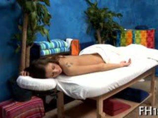 hot brunette new, online small tits, most massage