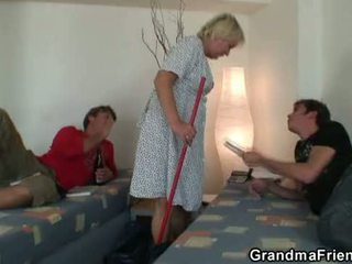 mommy, hottest old pussy full, new grandmother all