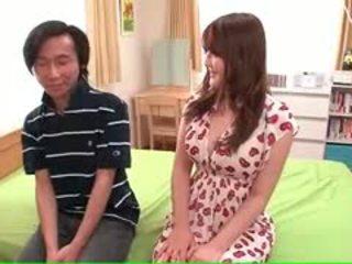rated japanese fun, blowjob real, fun pov any