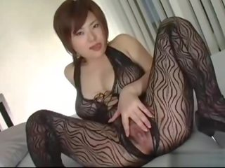 ideal brunette see, oral sex hottest, fresh japanese fun