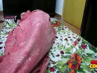 pornstar, anumang wife ikaw, ideal indian
