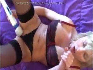 재생 와 엄마 에 침대 pov, 무료 성숙한 포르노를 비디오 16