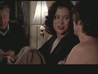 Jennifer Tilly Hollywood North