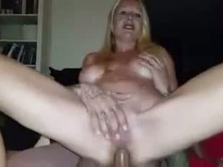 any blondes, cuckold full, hottest hd porn more