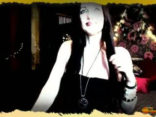 Morgana pendragon priestess kohta avalon elama veebikaamera show breast narrimine recording