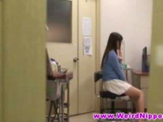 online japanese you, online voyeur, great babe new