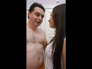 rated girl hq, best blowjob see, vagina ideal