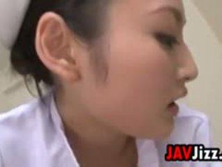 μεγάλος ιαπωνικά φρέσκο, εσείς pov, περισσότερο στολή φρέσκο