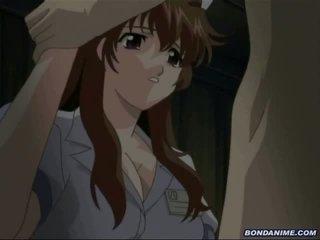 umenie, karikatúra, hentai