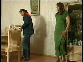 Ruse moshë e pjekur 16