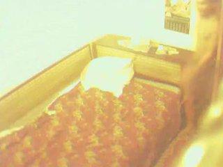 voyeur, great webcams, most hidden cam real