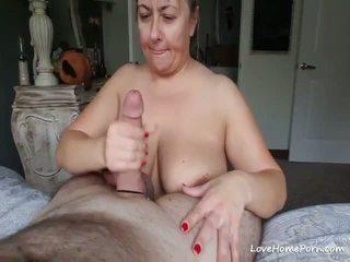 new blowjobs hot, you big tits, hot mature