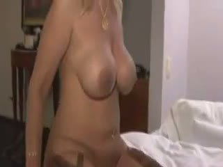 check blondes full, hot milfs watch, hottest interracial