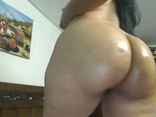 webcam gros cul xhamster