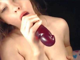 Hot cam prawan getting banteng on cam, free porno b8
