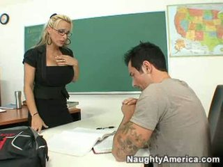 you bigtits film, naughty posted, busty