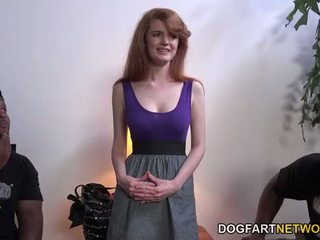 full bbc fresh, ideal blowjob any, online redhead rated