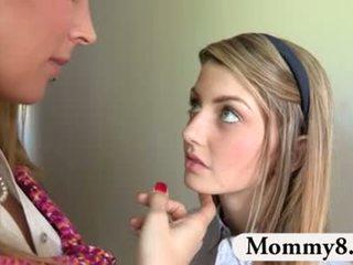 oral sex, teens fresh, vaginal sex see