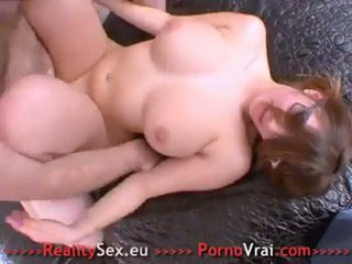 best tits online, fresh cock any, fucking real