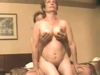 kinky milf pornoon seksivideot