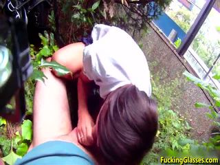 pov real, free amateur, see teen full
