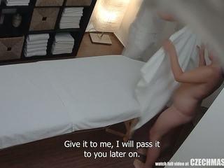 hq massage nice, hd porn you, czech full