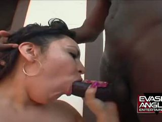 fun tits check, all brunette, hottest fucking all