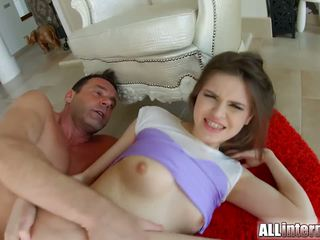 brunette any, most anal sex more, free caucasian hot