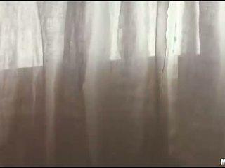 blowjobs, suck, hidden camera videos, hidden sex