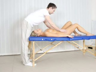 blowjob, erotische massage, cumshot, massage