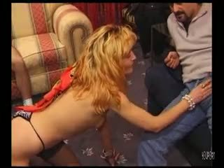 group sex, doggystyle, blowjob
