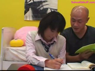 fun student quality, all young online, japanese more