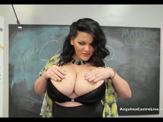 best big boobs best, big butts, check milfs