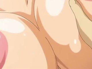 Mizugi kanojo 03 - hentaiaixxx.blogspot.com