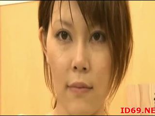 rated japanese, blowjob rated, best oriental online
