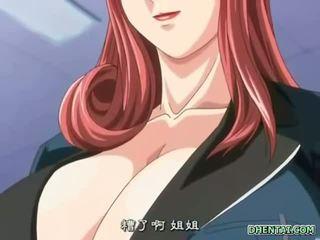 nice hentai, all animation ideal, hottest cartoons any