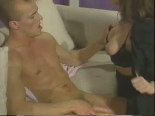 hq blowjobs hot, cumshots, see big boobs online
