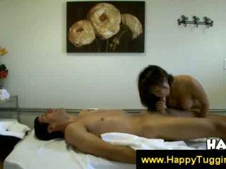 real sucking, hq blowjob ideal, most big tits most