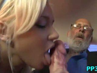 Horny sexy slut
