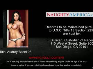 blowjobs you, big boobs, online brunettes ideal