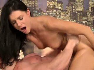 watch oral sex see, vaginal sex quality, online cum shot you