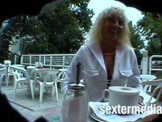 nice tits more, voyeur, fresh milfs most