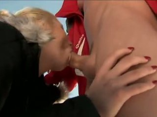 tits, oral, bitch, pussy