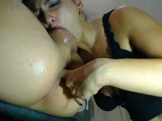 blowjobs, ass licking check, amateur any