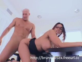 full blowjobs real, best riding any, real glasses