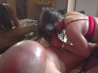 any milfs, old+young nice, you hd porn check