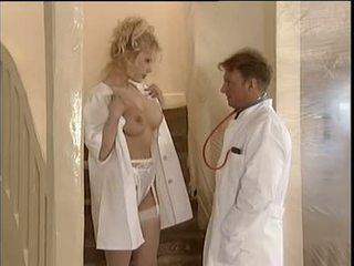 Die Sperma Klinik