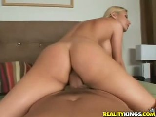 blondes, babes most, nice pornstars