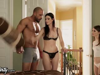 seks oralny wielki, hq wiek dojrzewania dowolny, najlepsze seks z pochwy