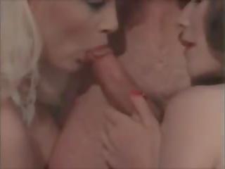 Tami Lee Curtis Jennifer Noxt Craig Roberts: Free Porn d7